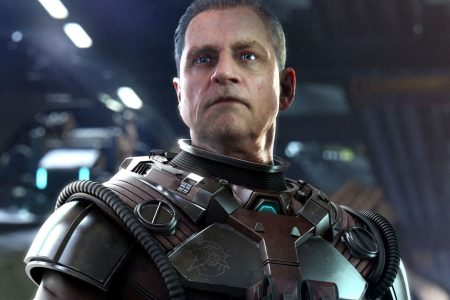 Star Citizen's single-player game targets 2020 release – Polygon