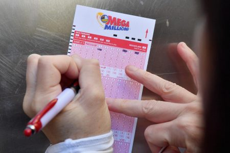 $1.5 Billion Mega Millions Jackpot Winner Has Not Claimed Prize and Time Is Running Out – Newsweek