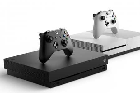 Just got a new Xbox One S or X? Here's how to set it up right – USA TODAY