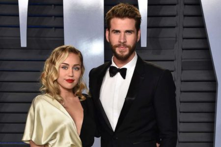 Fans delighted at possibility Miley Cyrus and Liam Hemsworth got married – ABC News