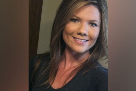 Police search fiancé's home amid Colorado mom's 'suspicious' disappearance – ABC News