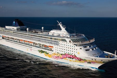 Norwegian Cruise Line ship leaves couple stranded in Cuba after departing early – Fox News