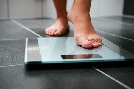 Americans not getting taller, just heavier, study finds – Fox News