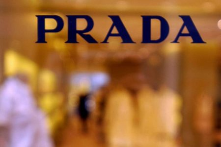 Prada pulls merchandise from stores over blackface accusations – ABC News