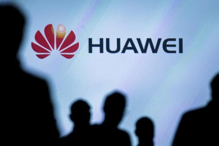 Meng Wanzhou, chief financial officer of Chinese telecom giant Huawei Technologies, arrested in Canada – CBS News