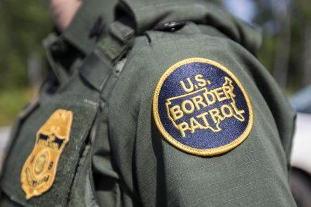 7-year-old migrant girl who died in U.S. custody, possibly of dehydration, identified as Jackeline Caal – CBS News