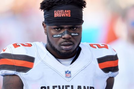 Breaking down Jabrill Peppers' monster game vs. the Broncos – Browns Wire