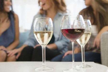 Dry January: What is it and how beneficial can it be? – ABC News