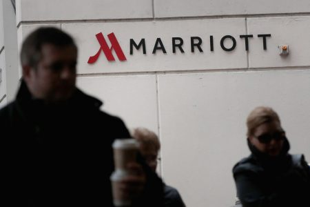 Marriott Concedes 5 Million Passport Numbers Lost to Hackers Were Not Encrypted – The New York Times