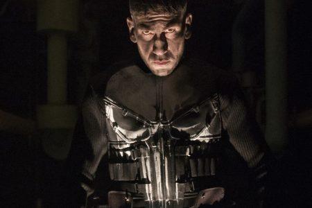 Punisher's season 2: Frank Castle's new adversary, Jigsaw, revealed – Polygon