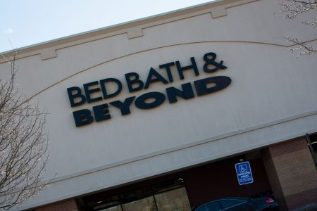 Stocks making the biggest moves after hours: Bed Bath & Beyond, KB Home – CNBC