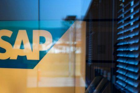 SAP says to restructure business, sets longer-term guidance – CNBC