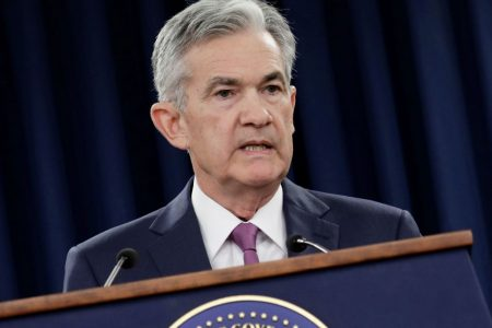 Fed holds rates stable, pledges 'patient' approach, expects 'ample' balance sheet – CNBC