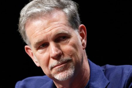 Netflix to raise prices by 13% to 18%, shares rise – CNBC
