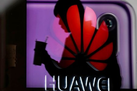 Huawei could be banned from 5G in Germany – CNBC