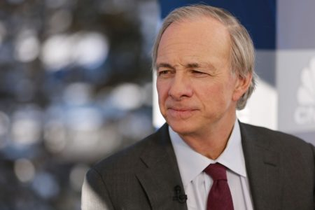 Billionaire Ray Dalio says tax changes like those proposed by Alexandria Ocasio-Cortez will have 'huge' impact on economy – CNBC