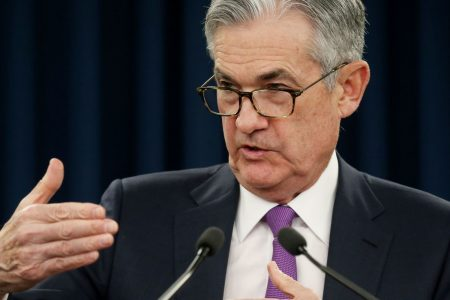 Fed's Powell didn't 'cave'—he made the right choice for Main Street, says Jim Cramer – CNBC