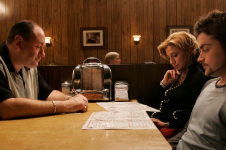 'The Sopranos' 20th Anniversary: Here's Your Complete Guide to Rewatching It – The New York Times