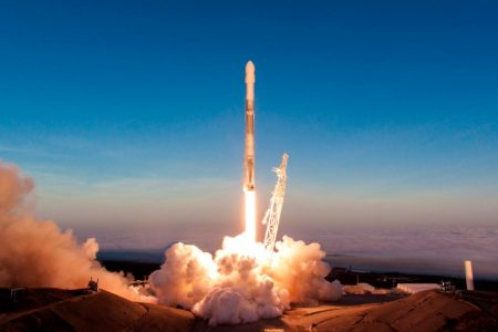 SpaceX, one of the world's most valuable private companies, just got more valuable – CNN
