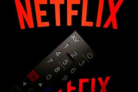 Japan jitters; Netflix milestone; Davos Day 2 – CNN