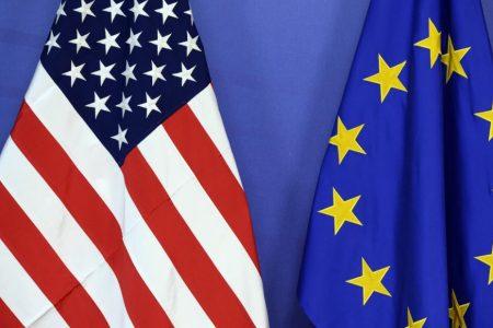 Trump administration snubs EU with diplomatic downgrade – CNN