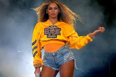 Coachella will never be the same after Beyoncé – CNN
