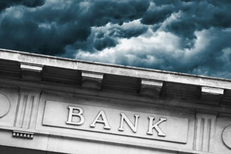 Worried about the economy? Watch bank earnings – CNN