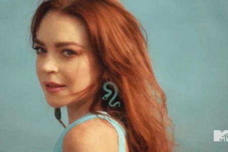 'Lindsay Lohan's Beach Club' isn't worth visiting – CNN