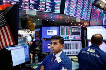 Stock market today: Latest news – CNN