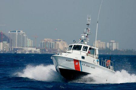 Coast Guard head: Service members relying on food pantries 'unacceptable' – CNN