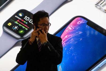 5 takeaways from Apple's stark China warning – CNN