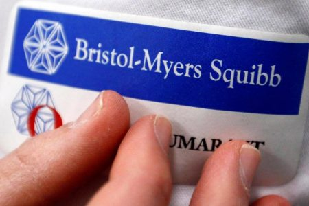 Bristol-Myers Squibb to buy Celgene in $74 billion deal – CNN