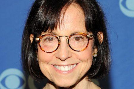 Susan Zirinsky named president of CBS News, succeeding David Rhodes – CNN