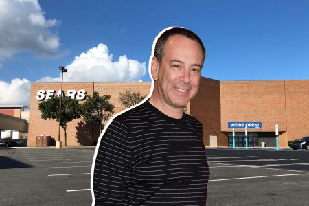Meet Eddie Lampert, the Billionaire Investor Who Once Negotiated His Way Out of a Kidnapping and Is Now Trying to Save Sears – Money Magazine