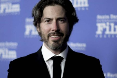 'Ghostbusters' sequel announced, to be directed by Jason Reitman – NBC News