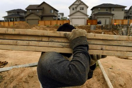 Fears of a housing market collapse may be overblown – CNN