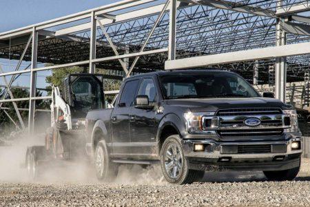 Ford's overseas woes worsen – CNN