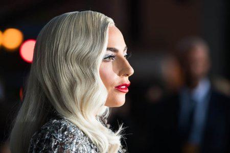 Lady Gaga slams Mike and Karen Pence as 'worst representation' of Christianity – NBCNews.com