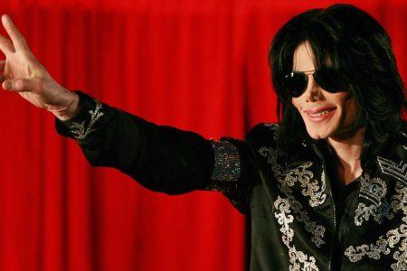 Michael Jackson's family calls documentary a 'public lynching' – CNN