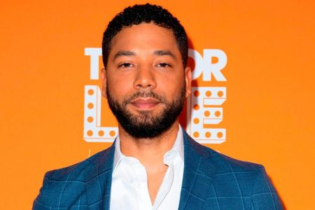 Police have images of people they'd like to question in Jussie Smollett attack – CNN