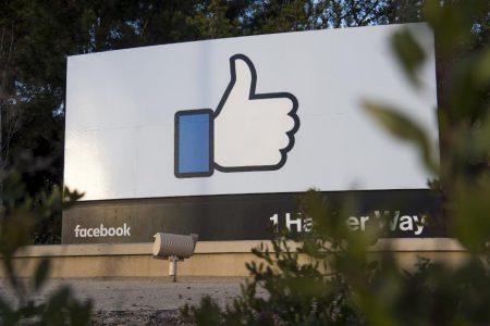 Facebook posts record $6.9 billion profit amid privacy scandals – CNN