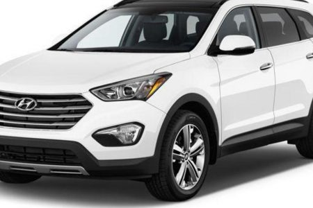 Hyundai, Kia recall 168,000 vehicles at risk for fires – CBS News