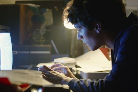 This is what your 'Bandersnatch' ending says about you – Mashable