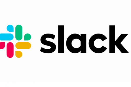 Slack has a new logo and it's … fine – Mashable