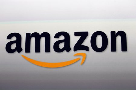 Researchers say Amazon face-detection technology shows bias – Associated Press