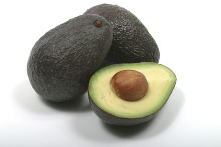 Hawaii avocado industry expects growth as exports begin – USA TODAY