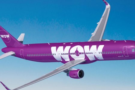 Wow Air is offering $49 one-way flights from the US to Europe – Business Insider