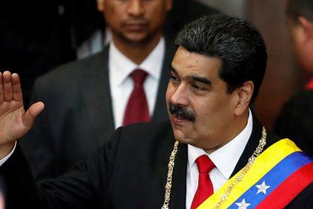 EU nations give Venezuela's Maduro eight-day ultimatum – Aljazeera.com