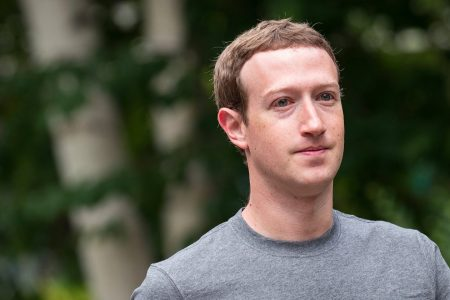 Facebook dismisses Aaron Greenspan report that half its users are fake – Business Insider