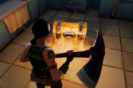 'Wait, that can't be real': A 'Fortnite' streamer freaked out after he got a $75,000 donation during a stream – Business Insider